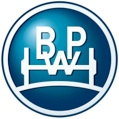 bpw_logo (1)