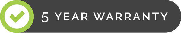 5-warranty